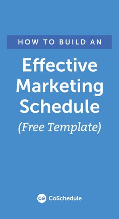 A Simple Marketing Task Approval Process To Be More Productive
