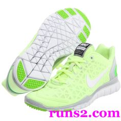 website for a bunch of #nikes shoes on sale! i'm in love     cheap nike shoes…