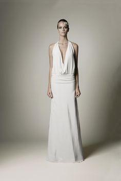 Charlie Brear | Bridal Designer | formerly The Vintage Wedding Dress Company | Designer Wedding Dresses