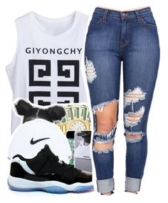 """Untitled #276"" by mindset-on-mindless ❤ liked on Polyvore featuring beauty and Retrò"
