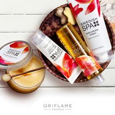 Cellulite Cream, Anti Cellulite, Beauty Care, Beauty Makeup, Perfume Scents, Fragrances, Cosmetic Packaging, Loose Powder, Natural Cosmetics