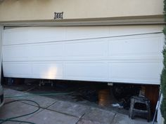 24 7 Garage Door U0026 Electric Gate Installation And Repair Services All Over Long  Beach