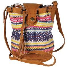 Billabong Women's Sparklin Tidez Bag Multi One Size Billabong http://www.amazon.com/dp/B00OPH115W/ref=cm_sw_r_pi_dp_eUWBwb1F9F556