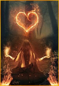 Stirr of Echoes Tumblr Wallpaper, Love Wallpaper, Lock Screen Wallpaper, Beautiful Dark Art, Black Love Art, Beautiful Images, Fire And Ice Wallpaper, Wallpaper Animes, Trippy Gif