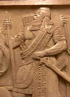 Hammurabi: The Great King Of Babylon And His Laws Ancient Mesopotamia, Ancient Civilizations, Historical Artifacts, Ancient Artifacts, Epic Of Gilgamesh, Ancient Near East, Great King, Sumerian, Kunst