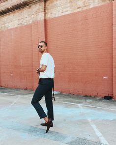 Menswear style, men's fashion, outfit and inspo look book.