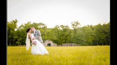 Wedding Picture List, Wedding Pictures, Lace Wedding, Wedding Dresses, Fashion, Bride Dresses, Moda, Bridal Gowns, Fashion Styles