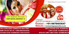Online Astrology advice which is based on the Vedic Astrology. The Indian People have full faith in the ancient times. Since the time is immemorial, there have been a custom of consulting the astrologers for the problems or troubles. http://lovemarriagespecilistuk.blogspot.in/