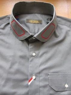 My  Duchess ( steel city )  shirt Popla1000 style