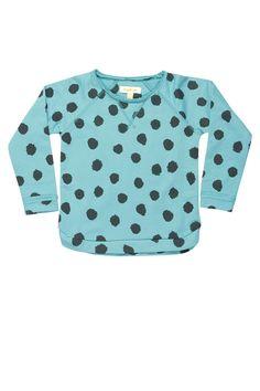 Sweater Anouck Hail - Soft Gallery