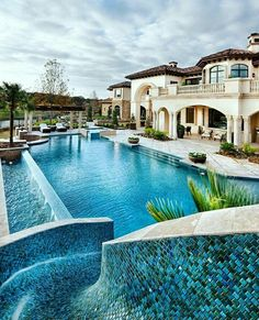 This Pool!!!!!