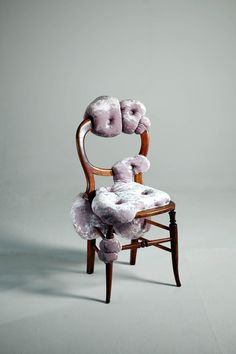 Hybreed by Charlotte Kingsnorth | A R T N A U