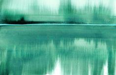 louise-body-still-lake-emerald-product