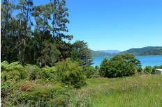 Check out this property Marlborough Sounds, Stones Throw, Real Estate, Beach, Check, Plants, The Beach, Real Estates, Beaches