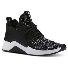 2— Guresu 2.0 Black   White CN2479 Black Reebok 395909c88