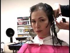Free TA77.net video - Brooke SX part 2