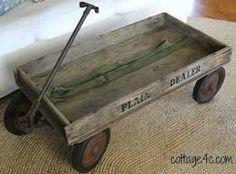 Αποτέλεσμα εικόνας για wooden wagon