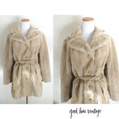 Penny Lane Almost Famous Jacket December 2017