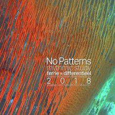 Brand New Song No Patterns - een ritmische studie on http://bit.ly/2E5tPHM #AudioLab, #DrumKit, #NASAGoddardSpaceFlightCenter, #NoPatterns, #Studie https://cdn.ferrie.audio/wp-content/uploads/2018/01/04120433/No-Patterns-cover-1280.jpg Listen to it on Ferrie's Audio Collectie