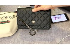 🎥Customer's ordered🎥 Click post for more details👆🏻 😘Follow us for daily updates😘 ❤️worldwide shipping❤️😎 whatsapp: +60165425482/ +8618666021721 Dior Bags, Hermes Bags, Best Handbags, Hermes Handbags, Gucci Bags, Chanel Backpack, Chanel Wallet, Chanel Purse, Chanel Bags