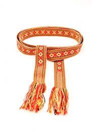 Bilderesultat for belte åmlibunad Norway, Friendship Bracelets, Crochet Necklace, Jewelry, Fashion, Cloakroom Basin, Moda, Jewlery, Jewerly