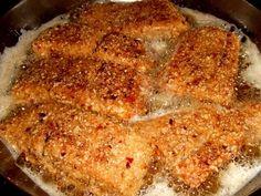 fried-halibut