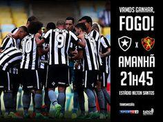 Blog do FelipaoBfr: Agora é Copa do Brasil!