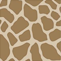 Orange and White Giraffe Print Throw Pillows Orange You Glad, Orange Is The New, Giraffe Print, Animal Print Rug, Giraffe Pattern, Safari Png, Zebras, Hermes Orange, Orange Aesthetic