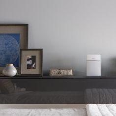 Bose SoundTouch 10 Wireless Music System - White: Amazon.co.uk: Audio & HiFi