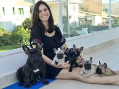 World Winner, Dog Show, Dog Training, Boston Terrier, French Bulldog, Dog Lovers, Puppies, Dogs, Animals