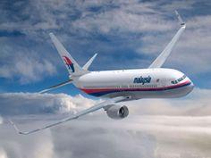 Malaysia Airlines se va încopora la Oneworld la 1 februarie