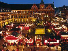 weihnachtsmarkt.jpg 400×300 piksel