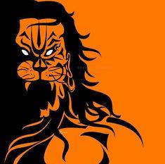 Hanuman Hd Wallpaper, Lord Hanuman Wallpapers, Lord Anjaneya, Hanuman Tattoo, Hanuman Photos, Ganapati Decoration, Sita Ram, Shri Hanuman, Deadpool Wallpaper