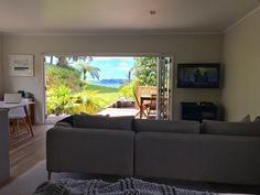 Whitianga - New Zealand Accomodation.