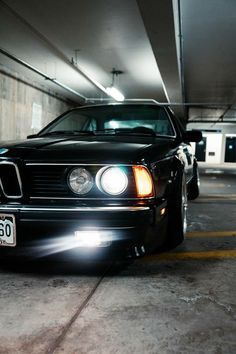 (notitle) – Marco Antonio Romero – Join in the world Bmw 635 Csi, Bmw Old, Bmw Engines, Bmw Girl, Bmw 6 Series, Gt Cars, Retro Cars, Car Wallpapers, Motor Car