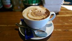 #coffeetime sunday morning #lifestyle