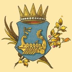 Kingdom of Illyria, Österreichisch Ungarische Wappenrolle 1900, Hugo Gerhard Ströhl.