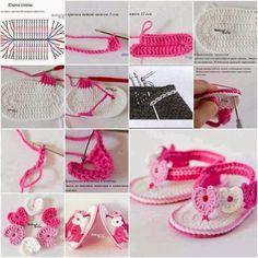Great DIY - #diy, Crochet