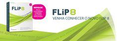FLiP - Ferramentas para a Língua Portuguesa