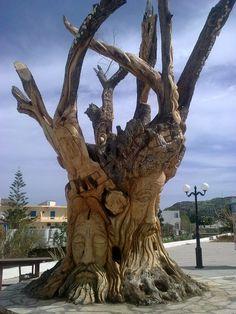 Matala - Crete