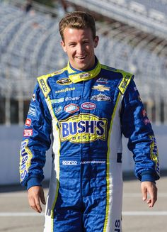 With Dale Earnhardt Jr. now engaged to girlfriend Amy Reimann, who is NASCAR's most eligible bachelors (or bachelorette). Aj Allmendinger, Ricky Stenhouse Jr, Eligible Bachelor, Danica Patrick, Tony Stewart, Dale Earnhardt Jr, Nascar, Race Cars, Girlfriends