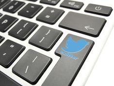 #3businessnews: arriva News Tracer,software verifica notizie su #Twitter, filtro a 'bufale'. http://www.ansa.it/sito/notizie/tecnologia/internet_social/2016/12/02/software-verifica-notizie-su-twitter_7bc84efc-da61-430d-a3fa-3672b3695e08.html