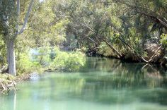 For the first time, the Israel Water Authority will begin to pump water regularly from Lake Kinneret into the southern Jordan River in an effort to ecologically rehabilitate the river.