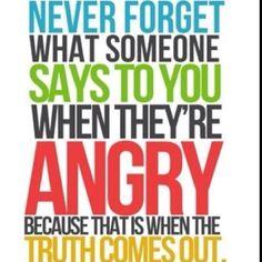 i hope this isnt always true..