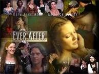 ever after the movie