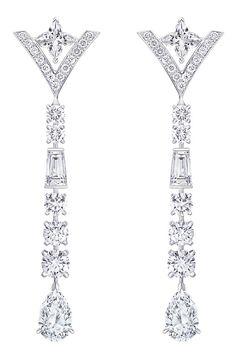 Louis Vuitton Acte V collection