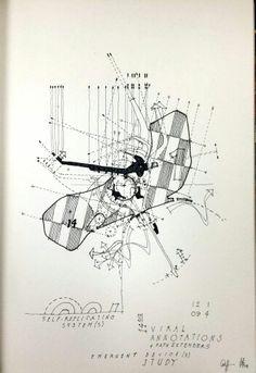 form:uLA Dimension Laboratory (c)