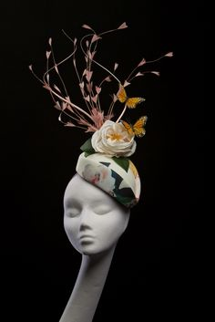 Great piece for Royal Ascot available now