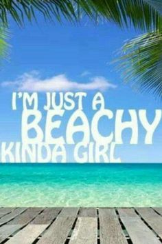 beach life, coastal living, coastal life rules living on the beach quotes and sayings quotes and sayings Ocean Beach, Beach Fun, Girl Beach, Beachy Girl, Beach Party, Photography Beach, Beach Vibes, Summer Vibes, Sup Yoga