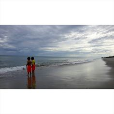 """@kikepenella17's photo: """"Le decían océano Pacífico hasta que llegaron estos dos terremotos  ... #OceanPacific #SobrinosPanameños #AyalaPeste #Buenaventura #Panama #pty #507"""""""
